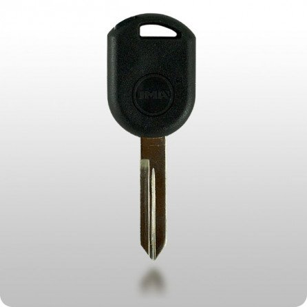 ford h92 h84 h85 80 bit sa transp key jma w oem chip. Black Bedroom Furniture Sets. Home Design Ideas