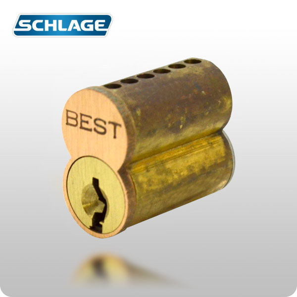 Schlage LFIC Cores | American Key Supply